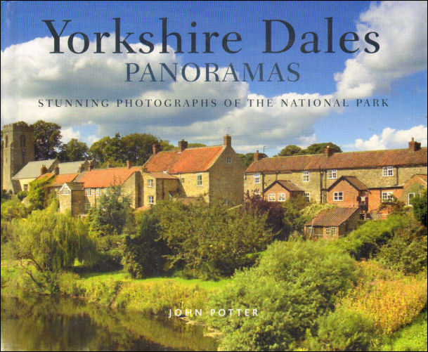 Image for Yorkshire Dales Panoramas