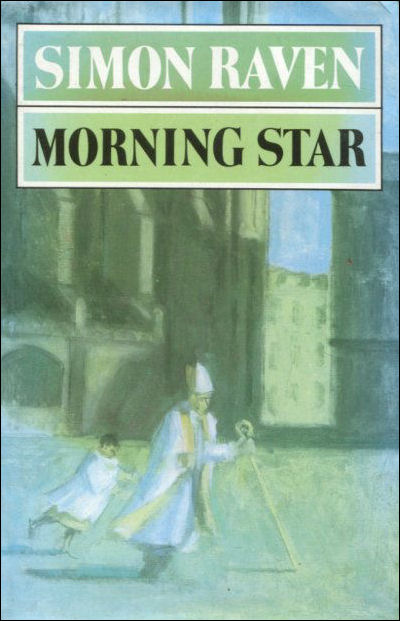 Image for Morning Star