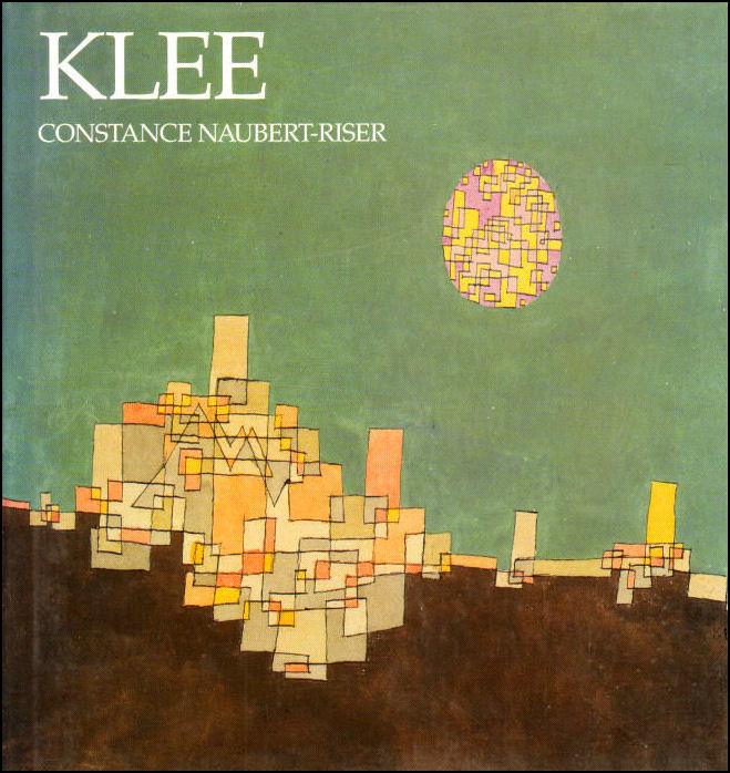 Image for Klee: The Master Works