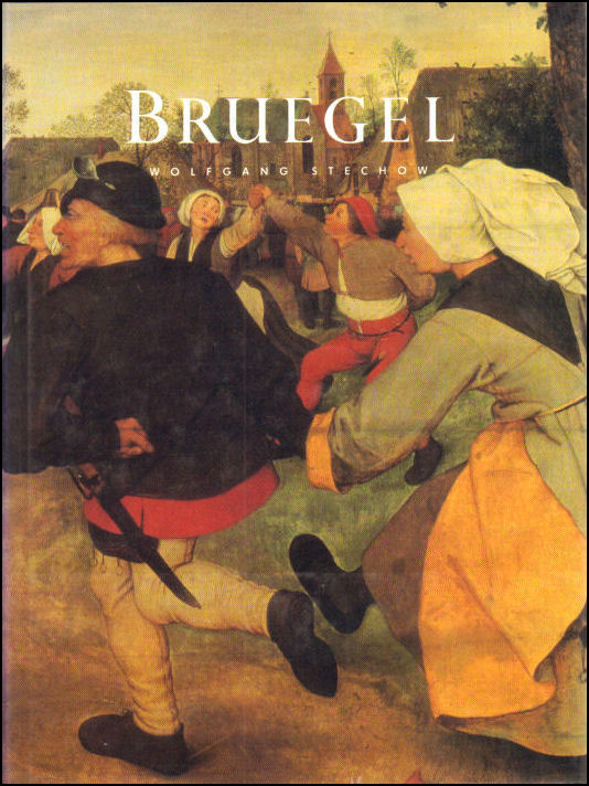 Image for Bruegel