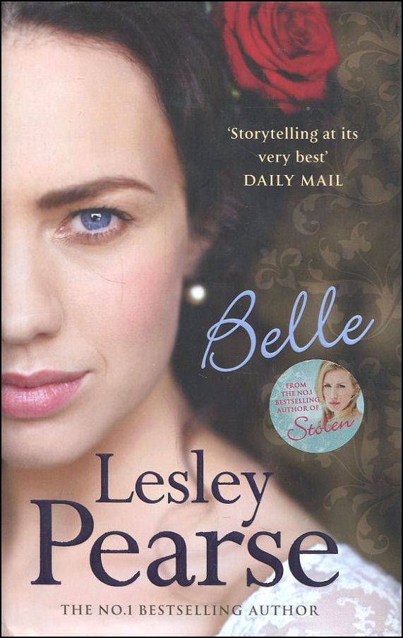 Image for Belle