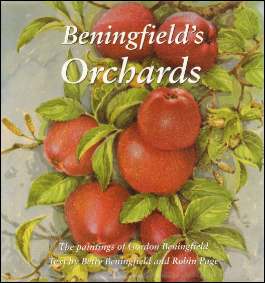 Image for Beningfield's Orchards