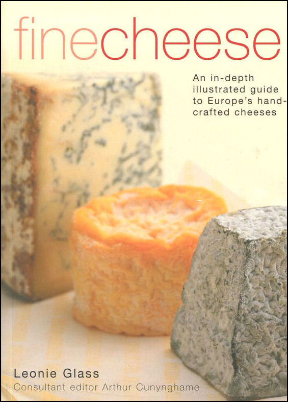 Image for Fine Cheese