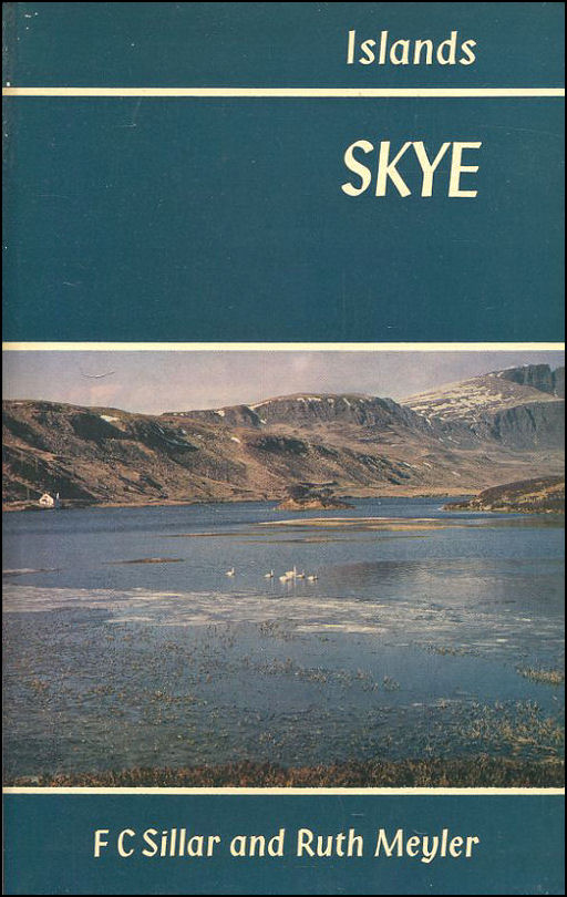 Image for Skye, The Islands Series