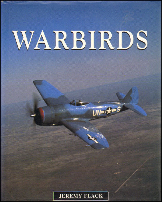 Image for Warbirds