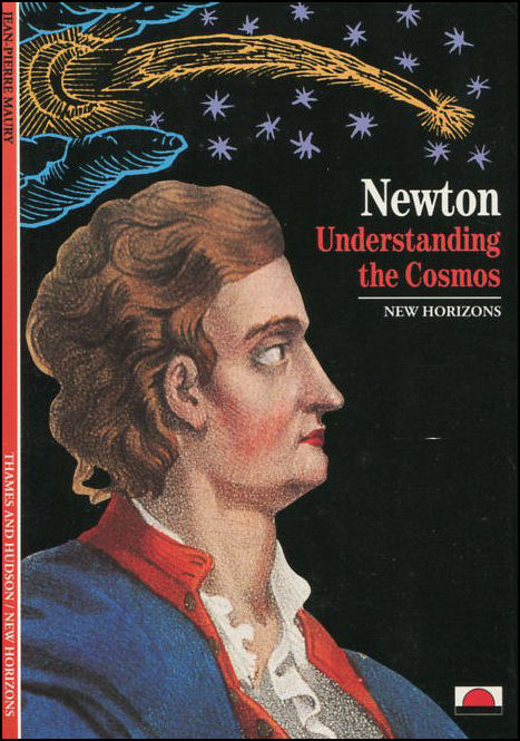 Image for Newton: Understanding the Cosmos (New Horizons)