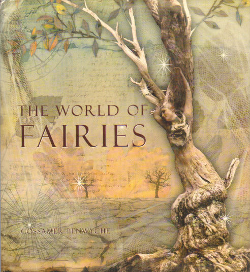 Image for The World of Fairies