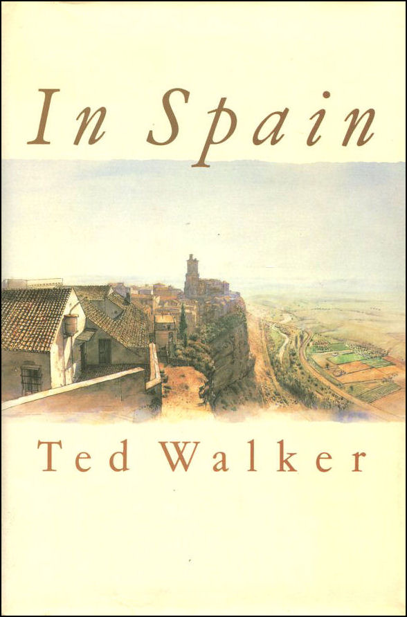 Image for In Spain