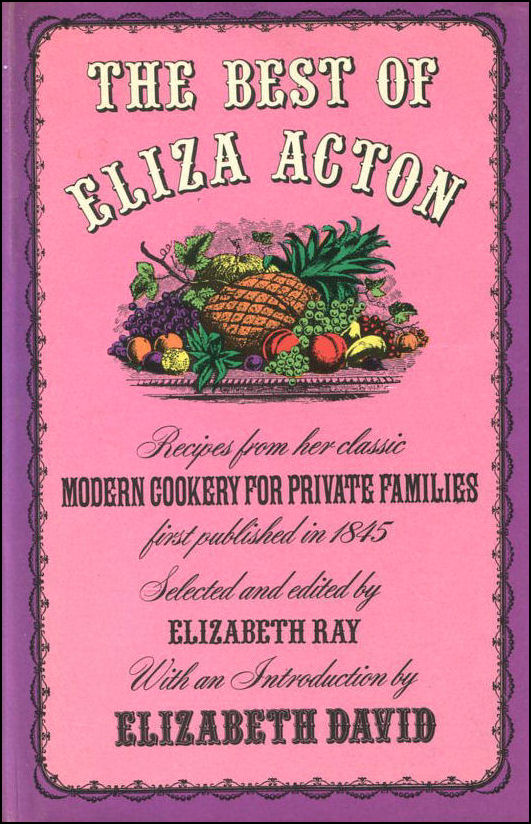 Image for The Best of Eliza Action