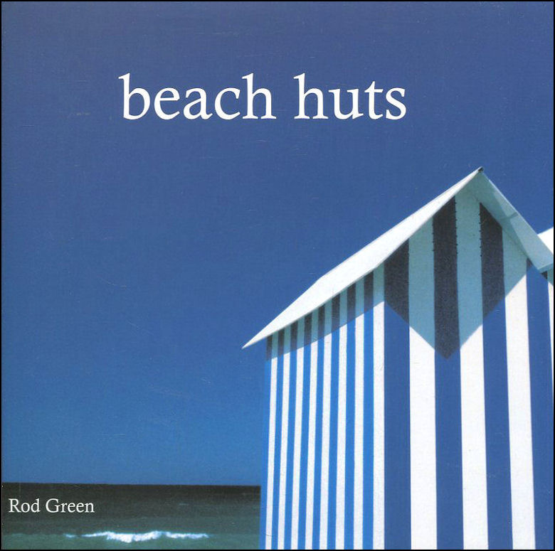 Image for Beach Huts