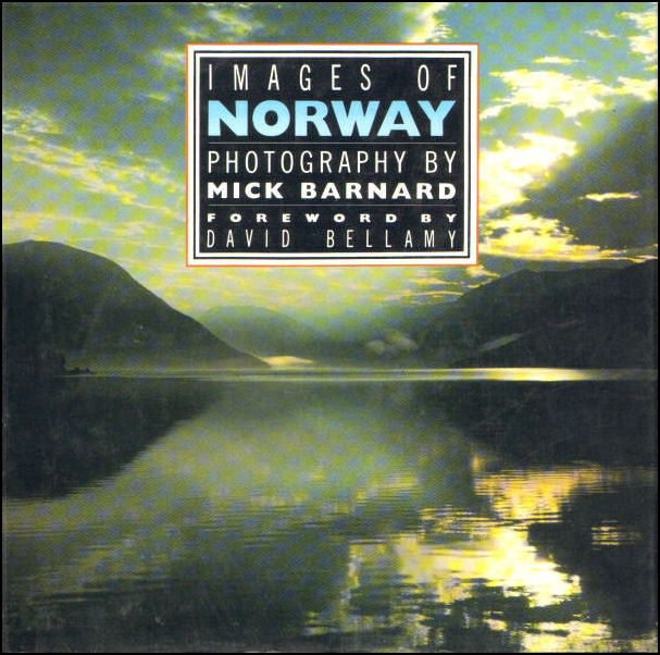 Images of Norway, Barnard, Mick