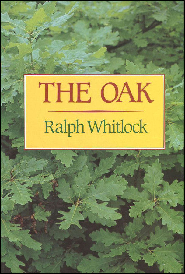 Image for The Oak