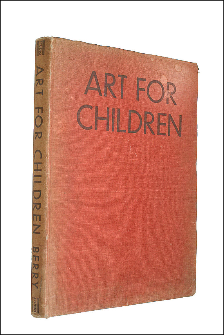 Image for Art For Children