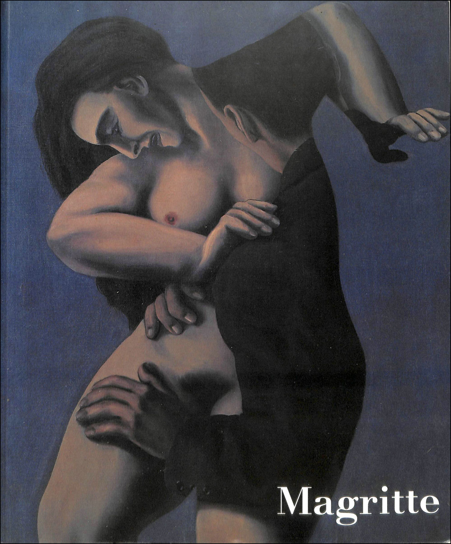 Image for Magritte