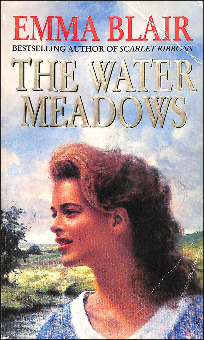 Image for The Water Meadows