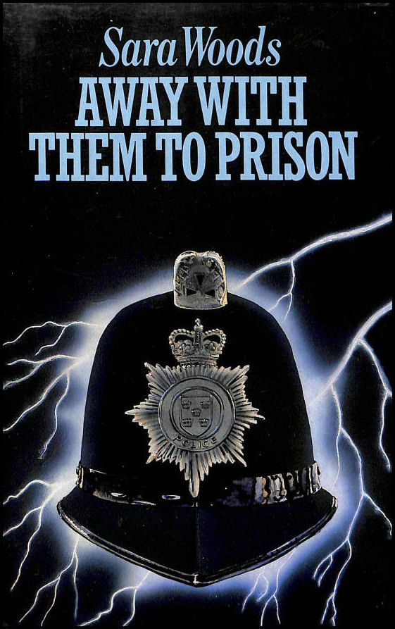 Image for Away With Them to Prison