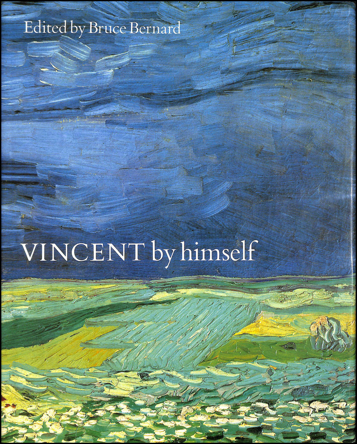 Image for Vincent By Himself (By Himself Series)