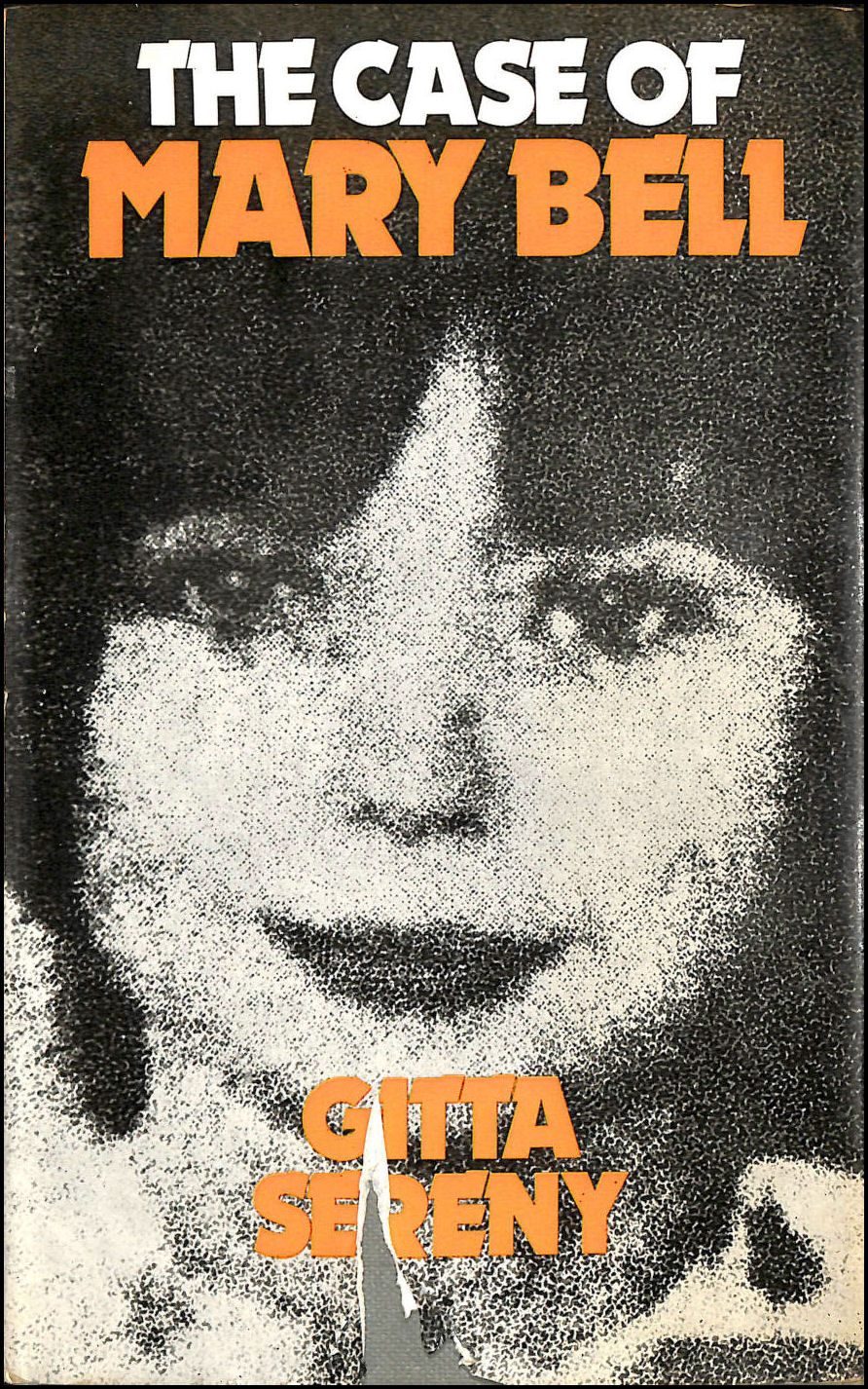 Image for Case of Mary Bell