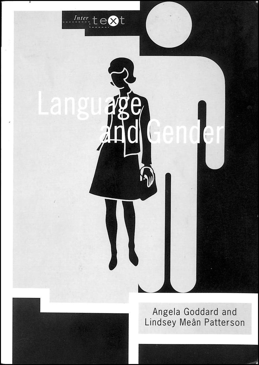 Image for Language and Gender (Intertext)