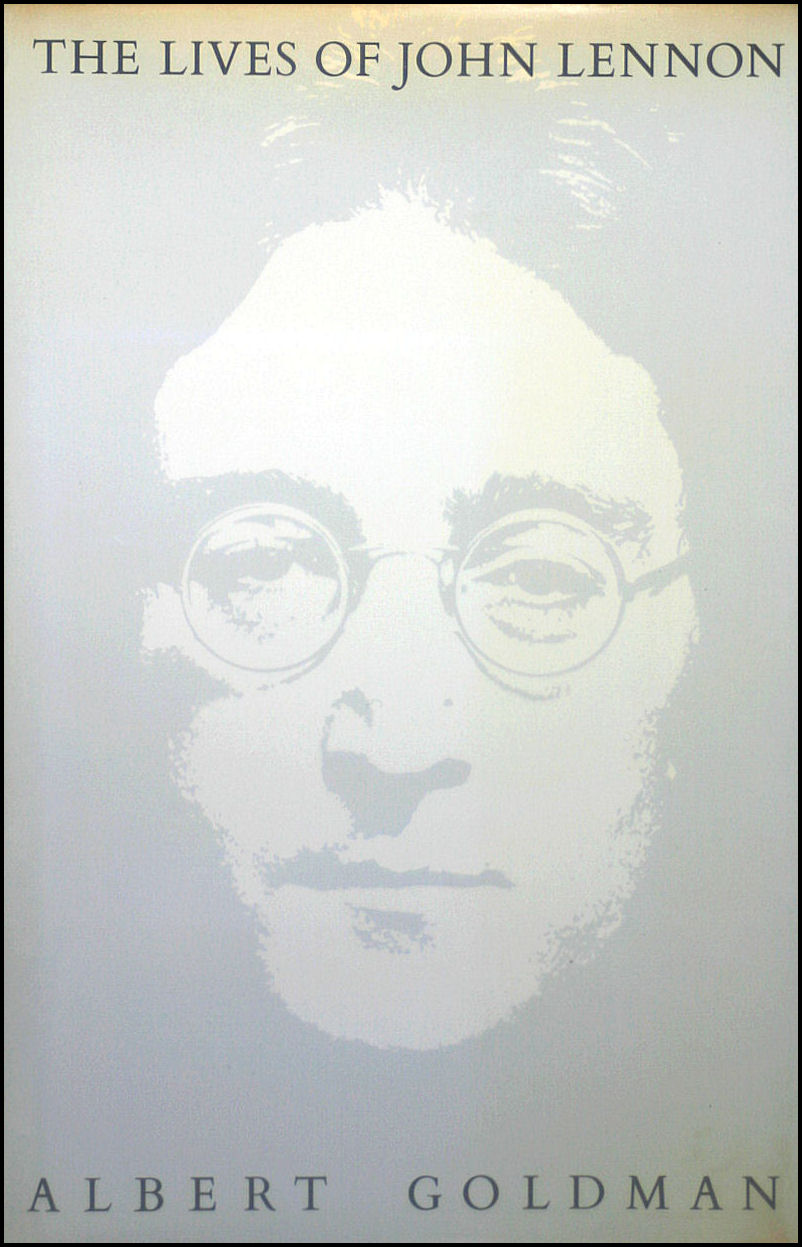 an analysis of the life of john lennon Reflection on john lennon's imagine explore explore by interests career & money business biography & history song analysis uploaded by.
