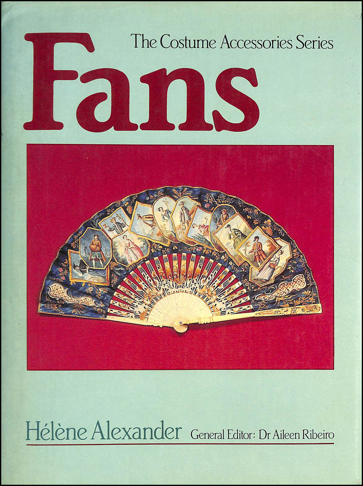 Image for Fans