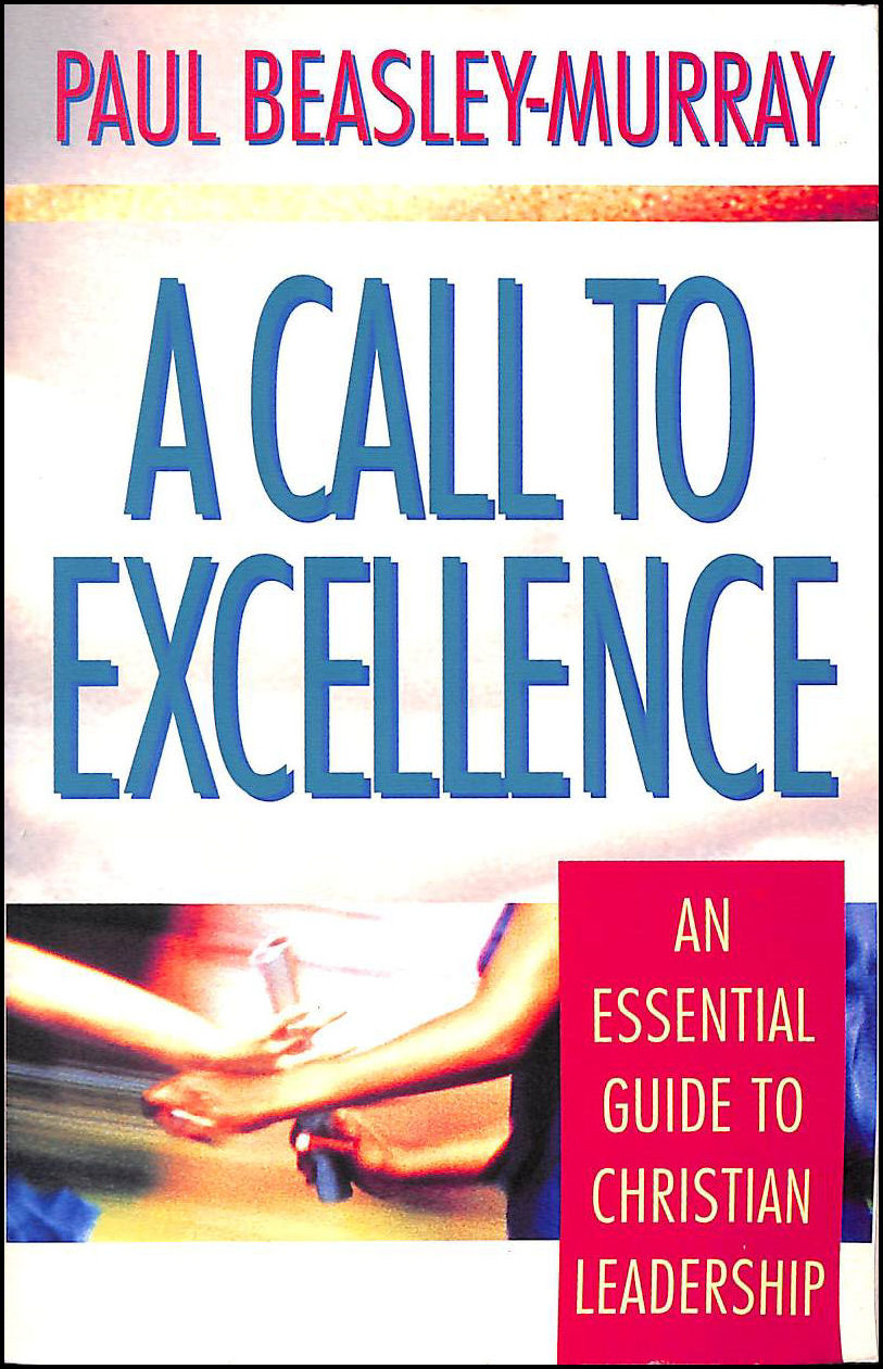 essential guide to leadership As today's school leaders seek to acquire the skills and knowledge that are necessary for effectiveness in current educational institutions, they should.