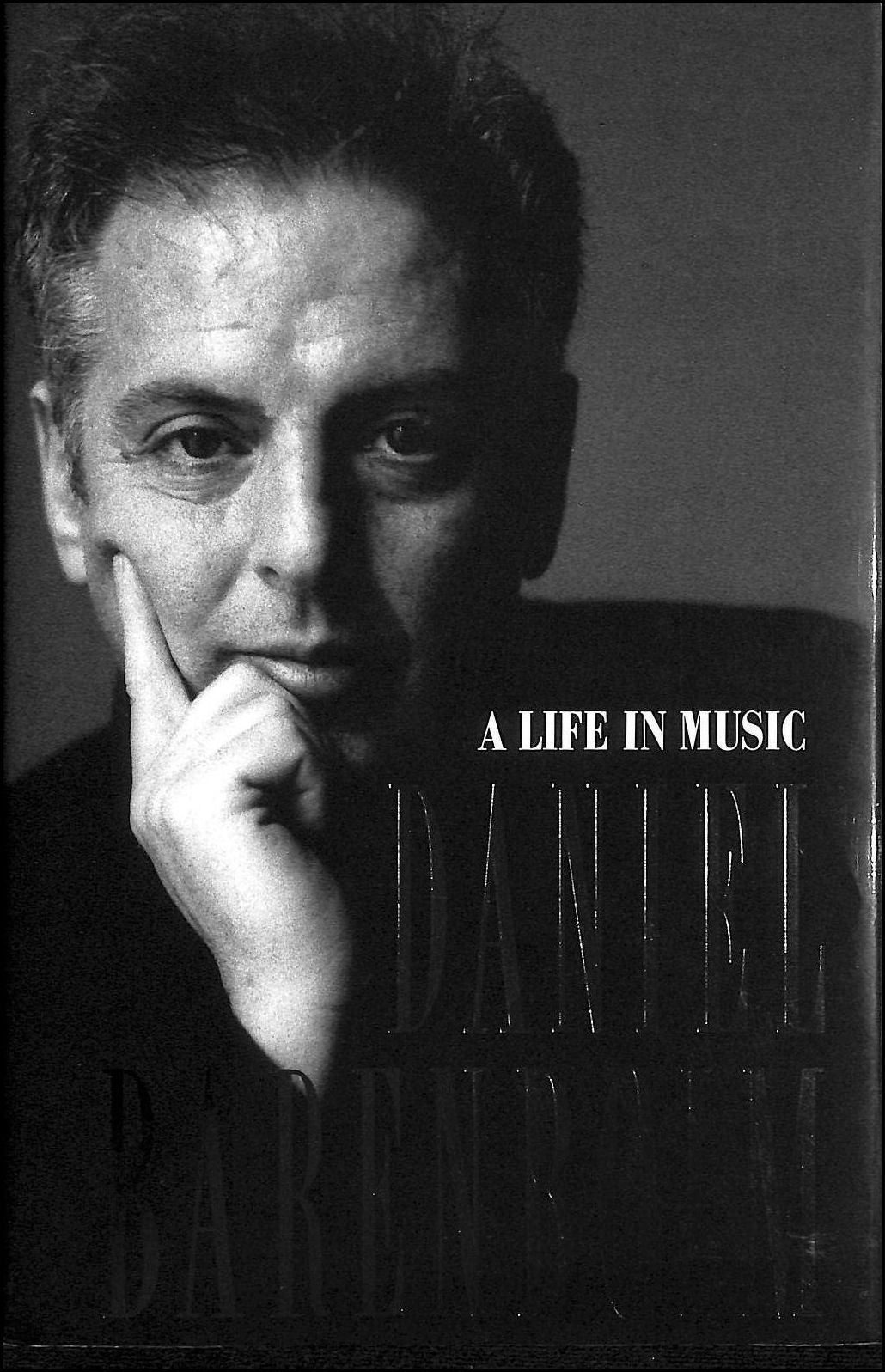 Image for A Life in Music
