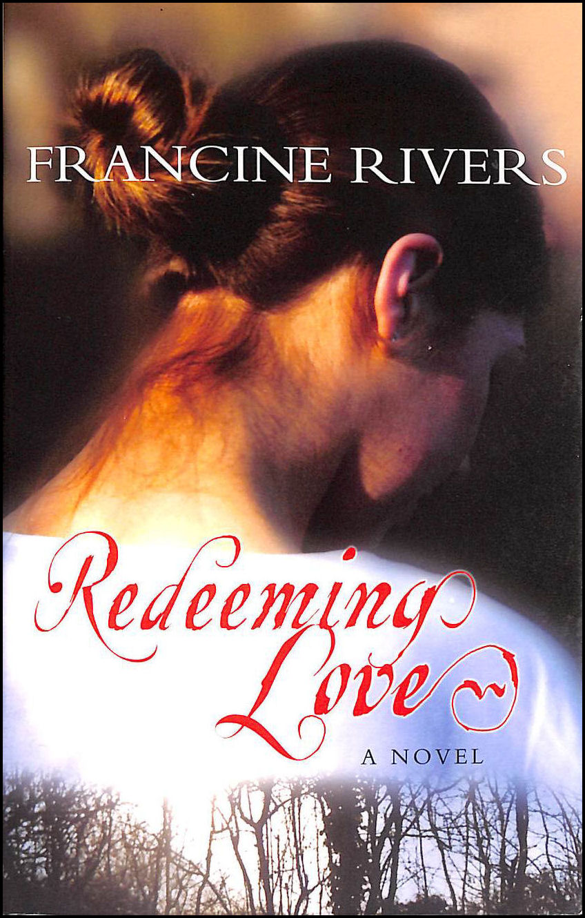 Image for Redeeming Love