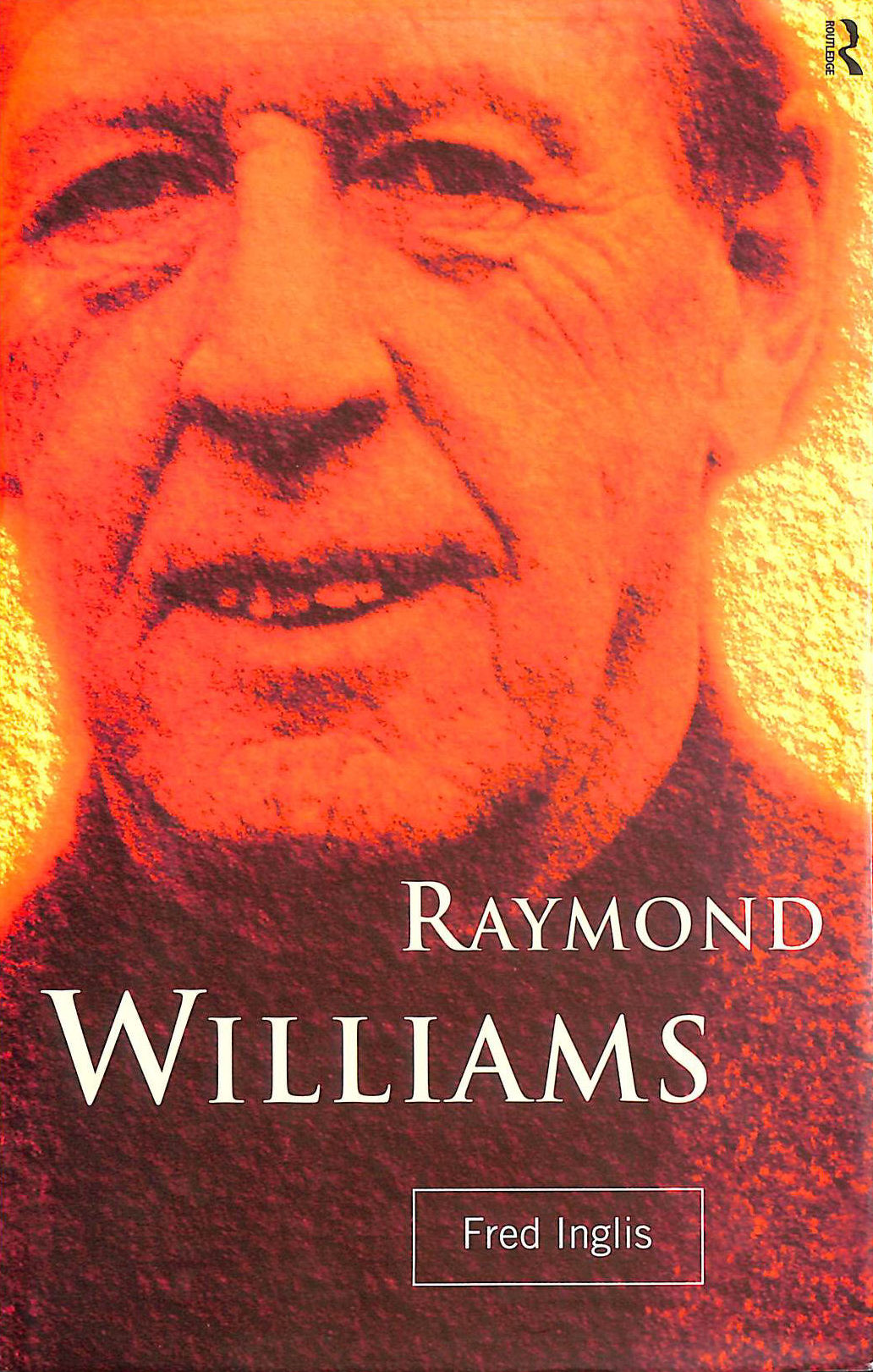 Image for Raymond Williams
