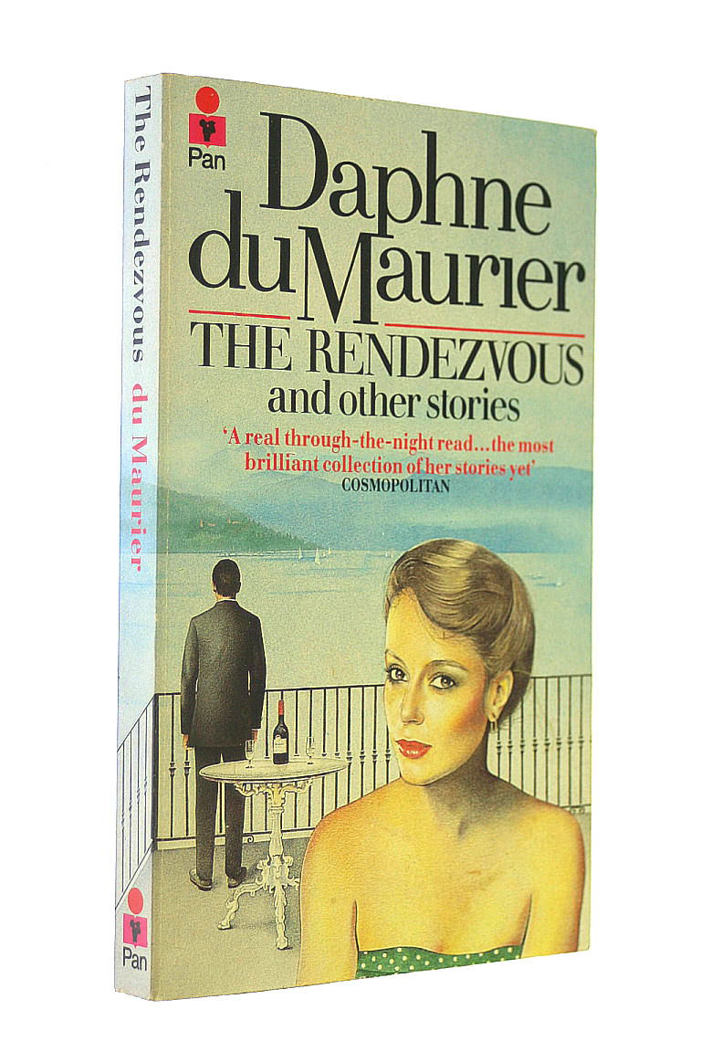 The Rendezvous and Other Stories, Daphne du Maurier