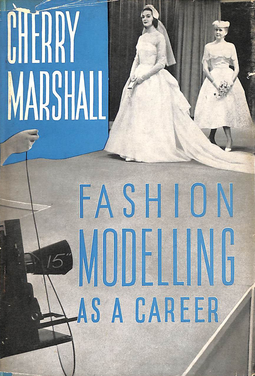Image for Fashion Modelling As a Career