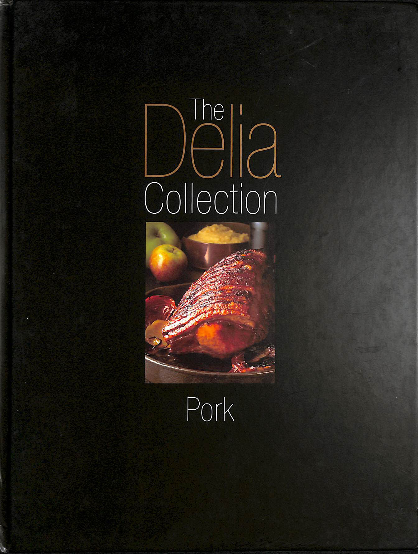 Image for The Delia Collection: Pork