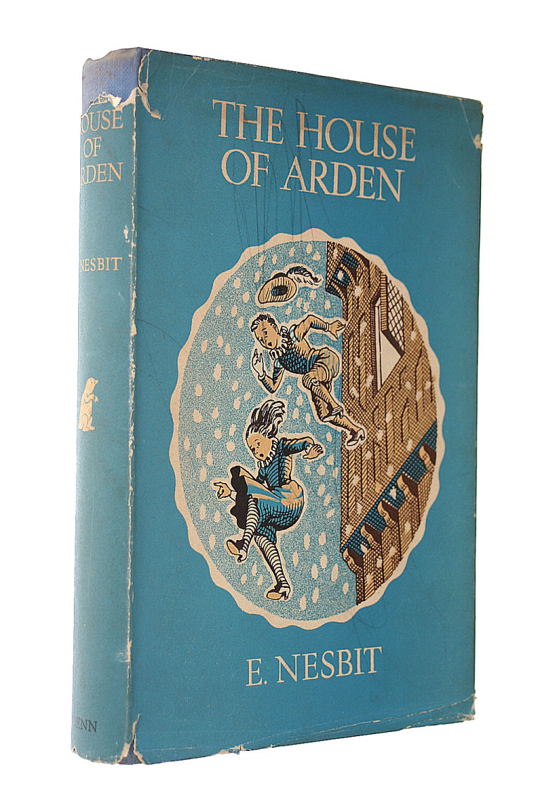 Image for The House of Arden