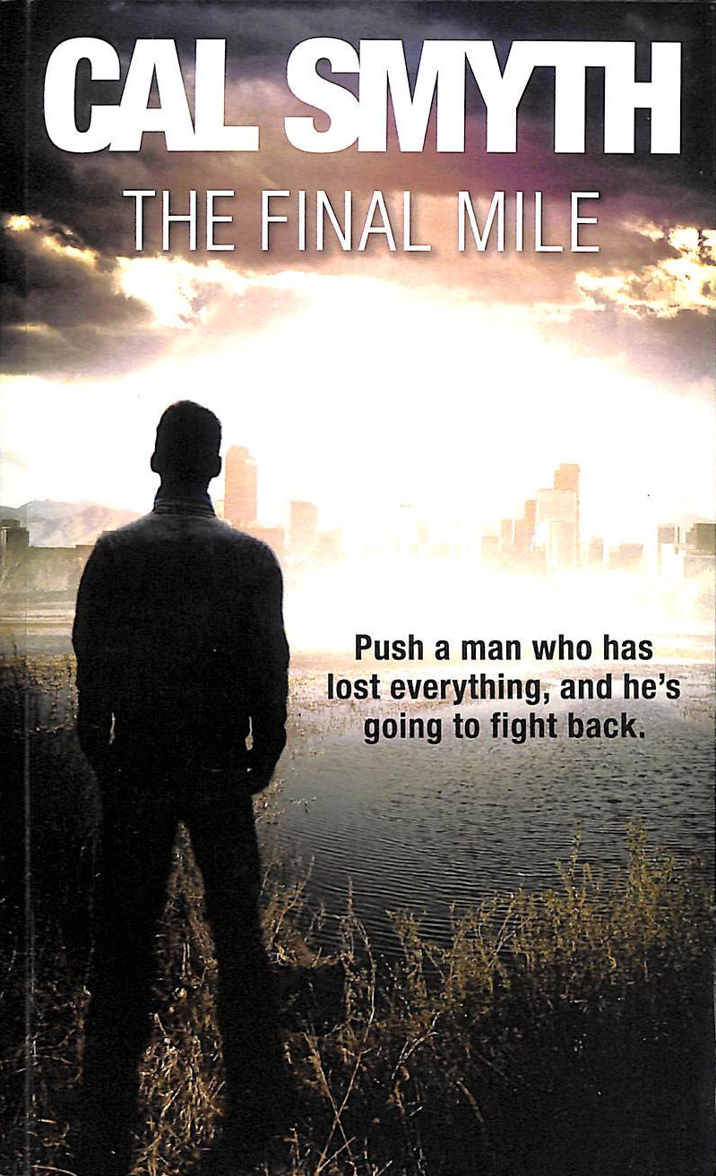Image for The Final Mile