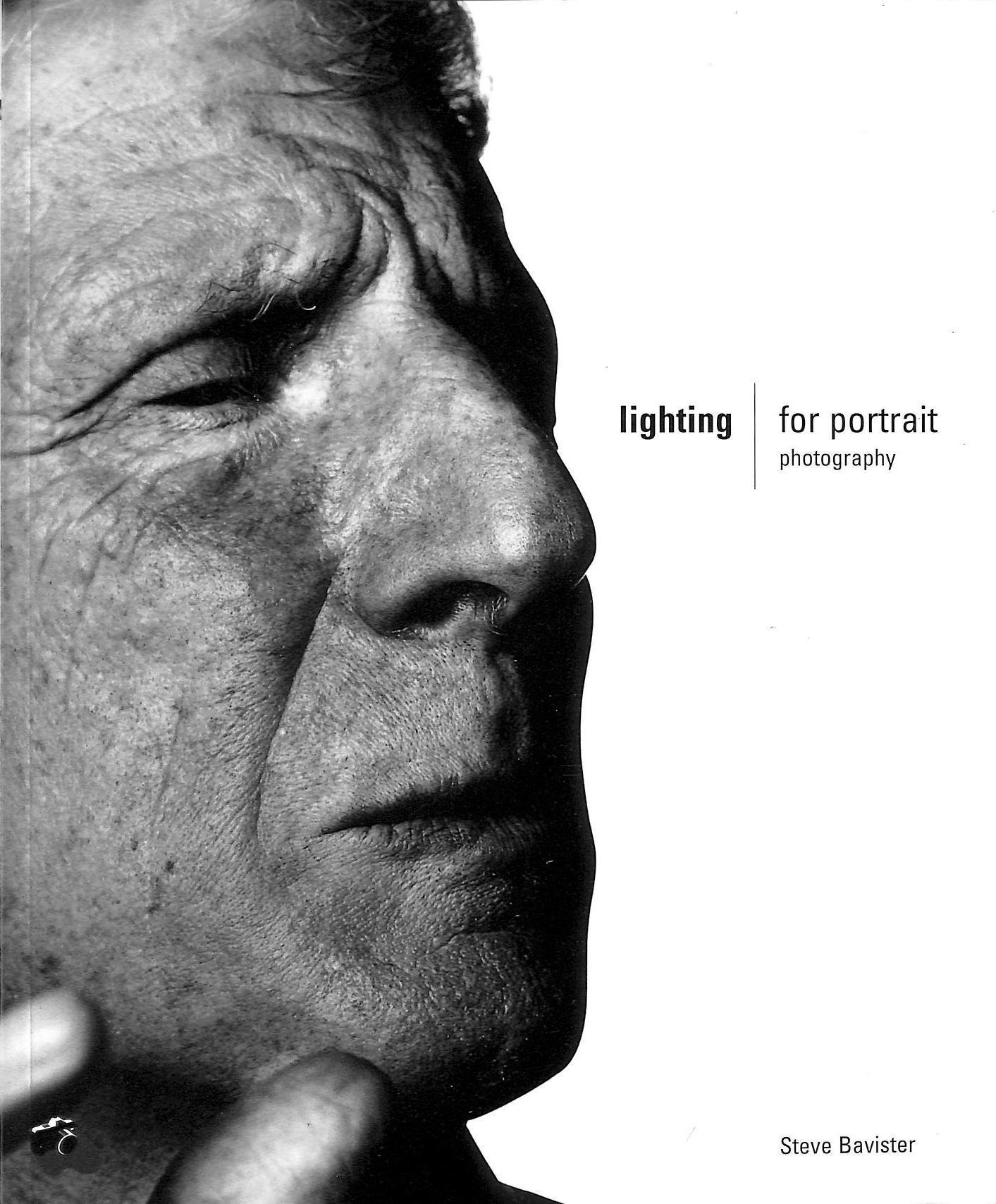 Image for Lighting for Portraits