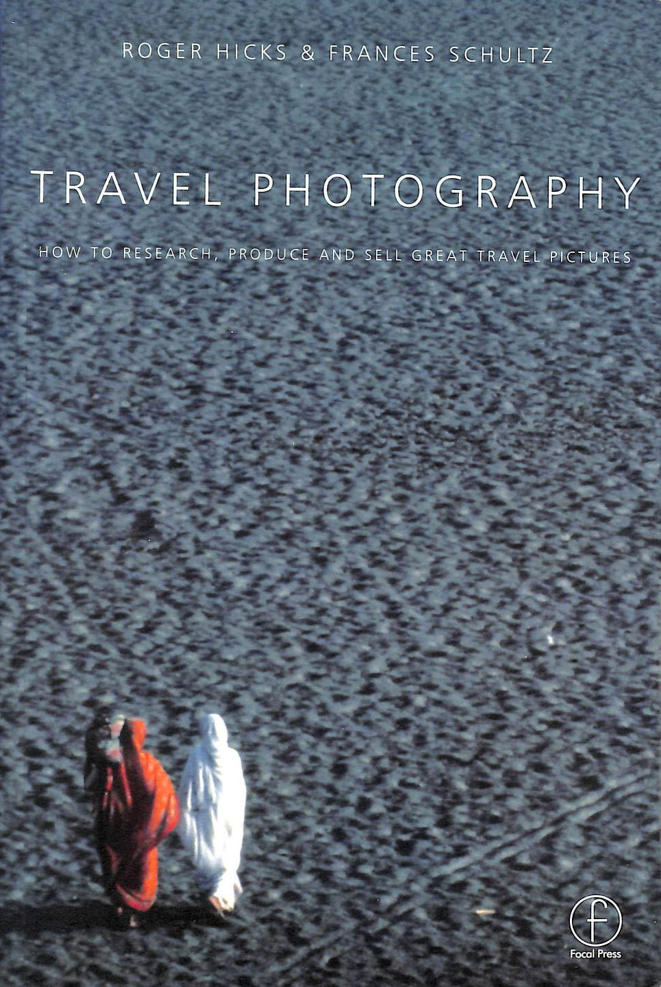 Image for Travel Photography