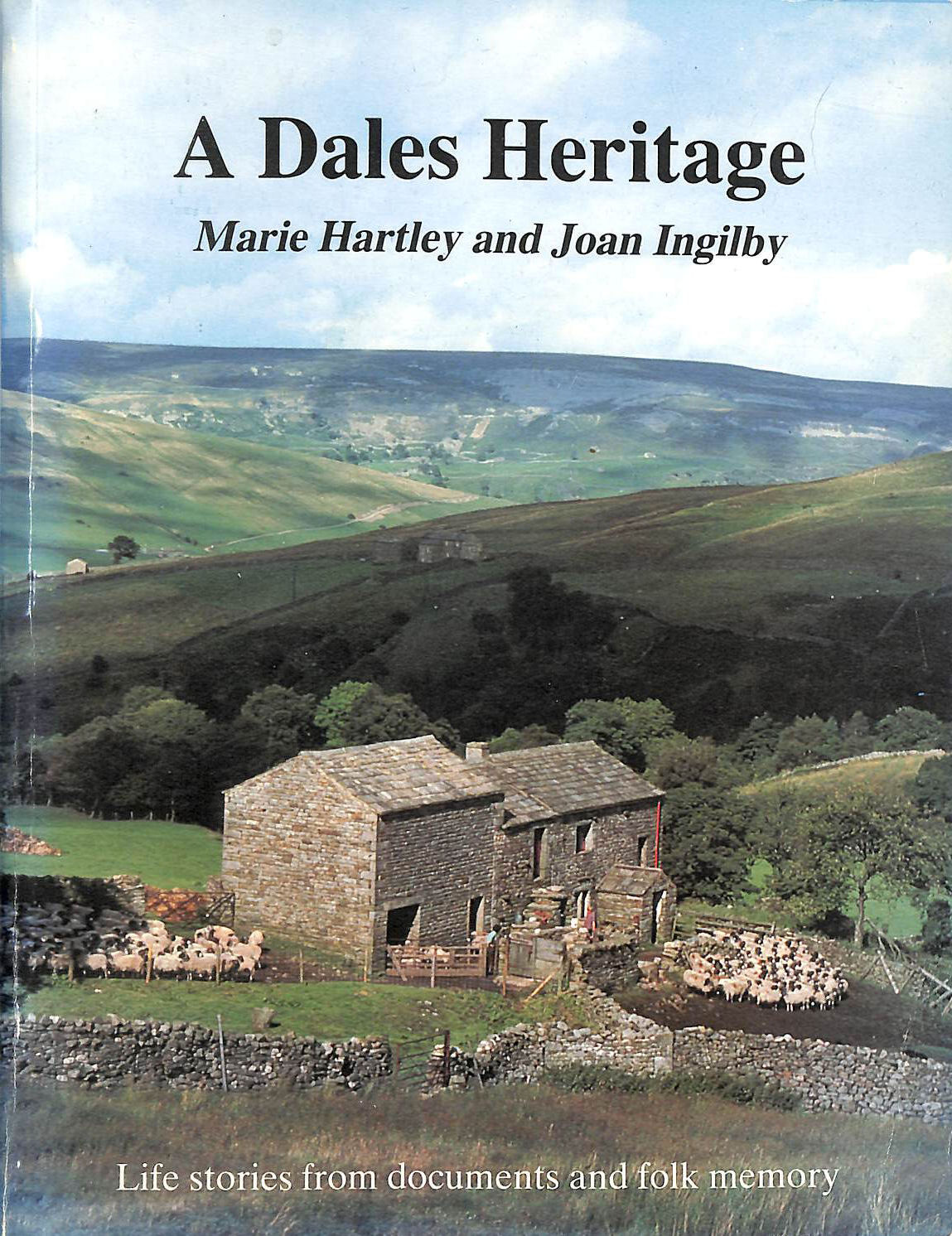 Image for Dales Heritage
