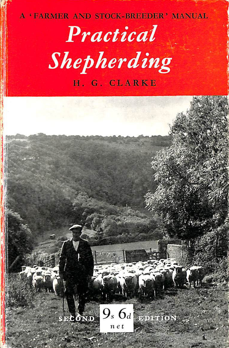 Image for Practical Shepherding