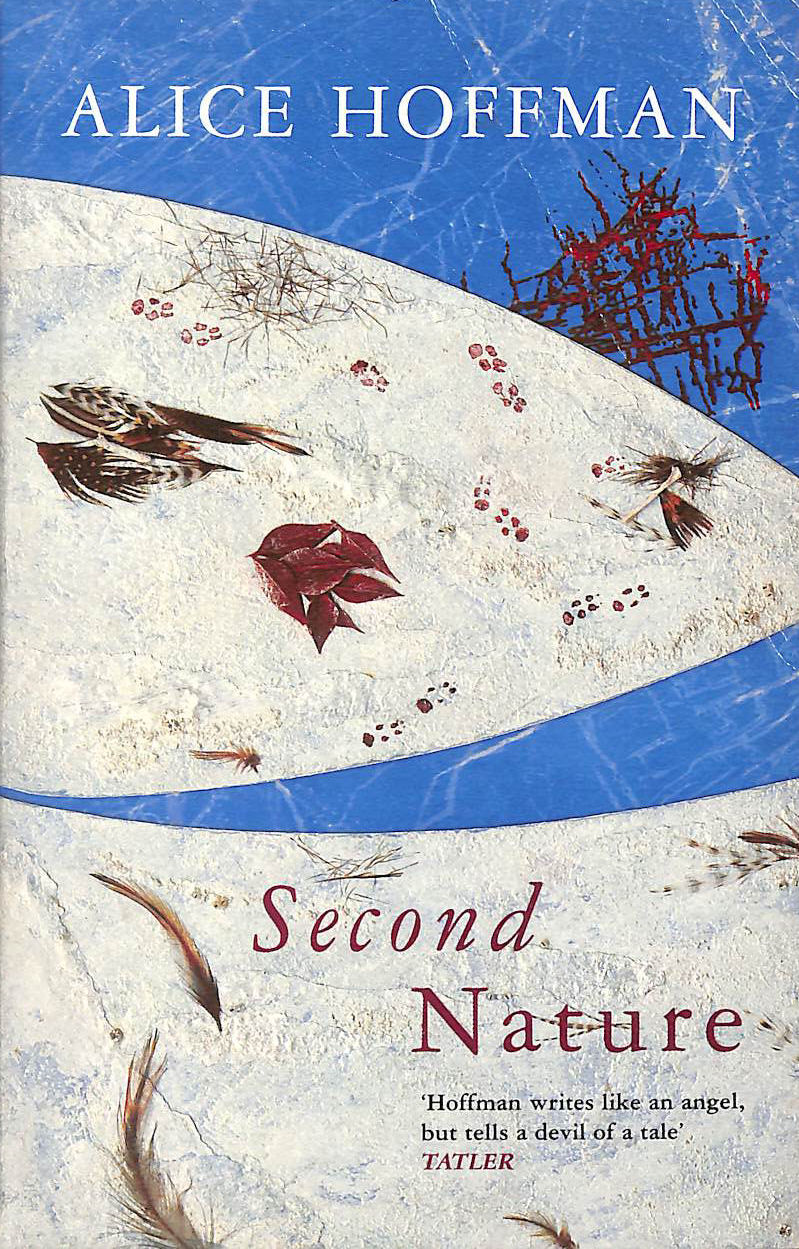 Image for Second Nature
