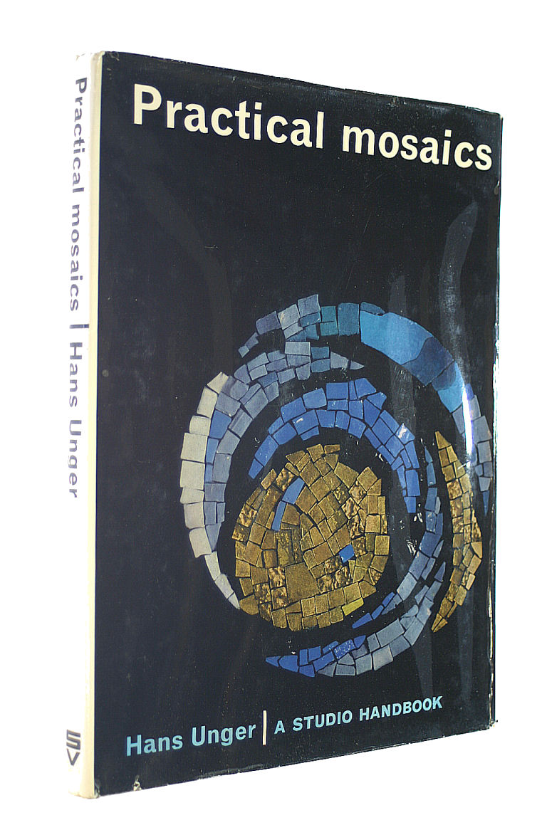 Image for Practical Mosaics