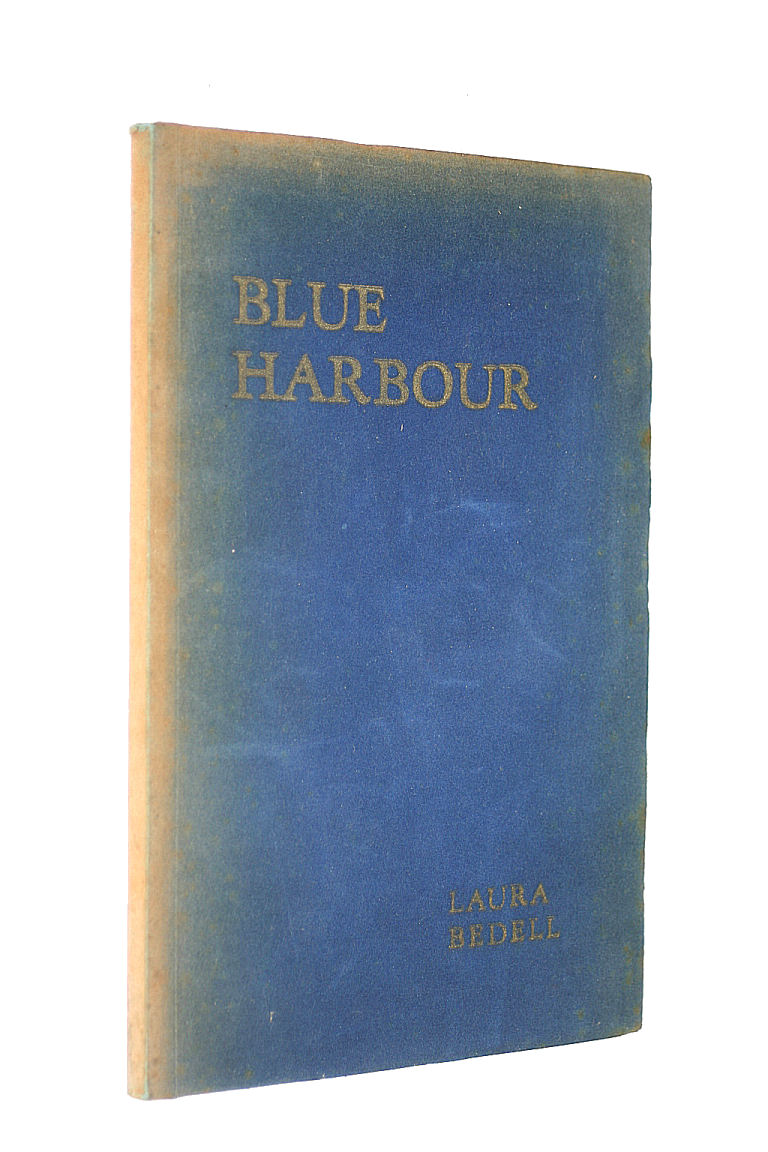 Image for Blue Harbour