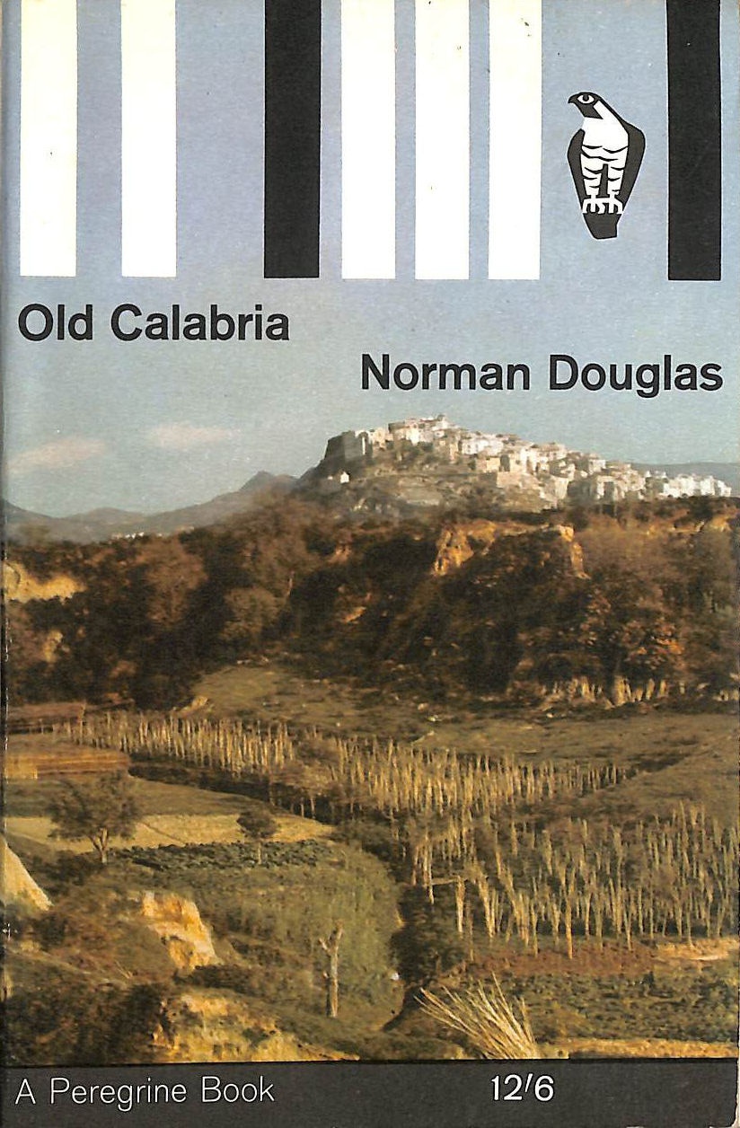 Image for Old Calabria
