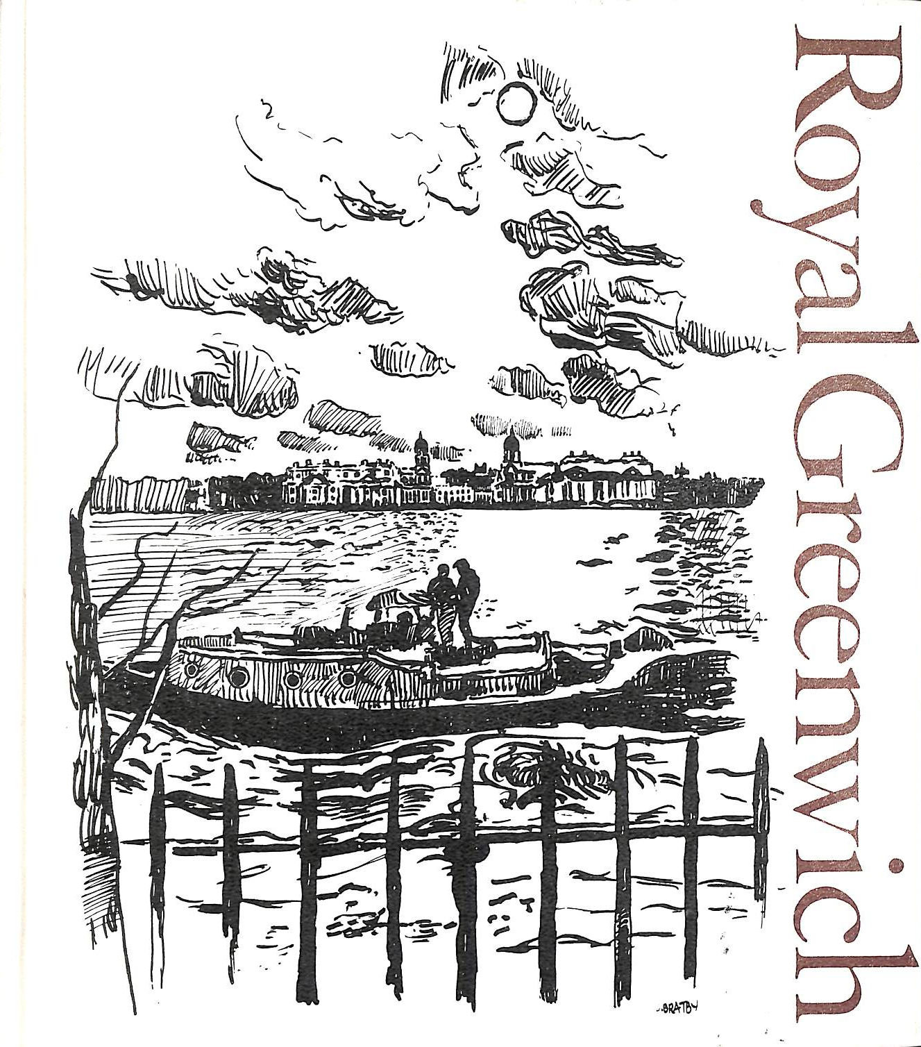 Image for Royal Greenwich