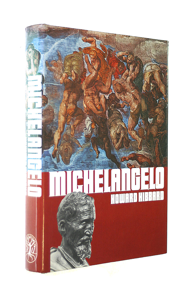 Image for Michelangelo
