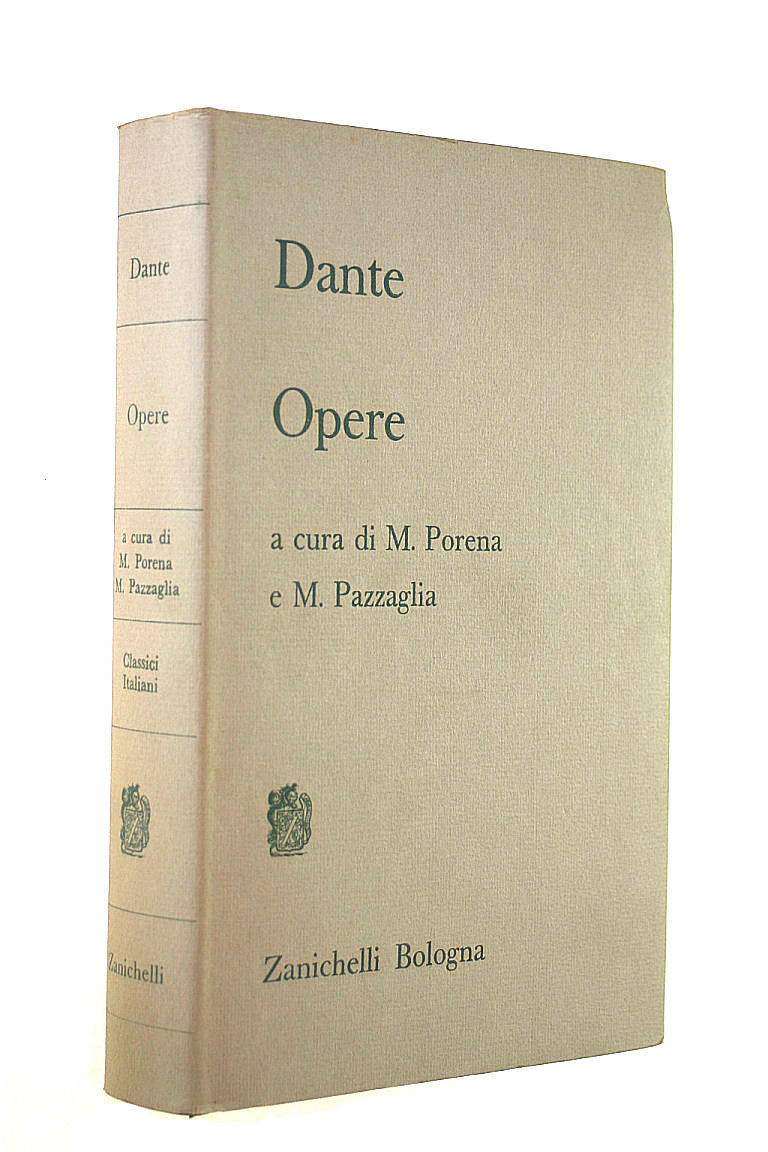 Image for Opere