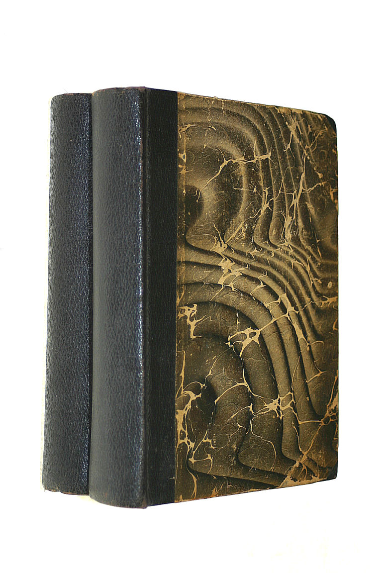 Image for Pickwick Papers, 2 Vols