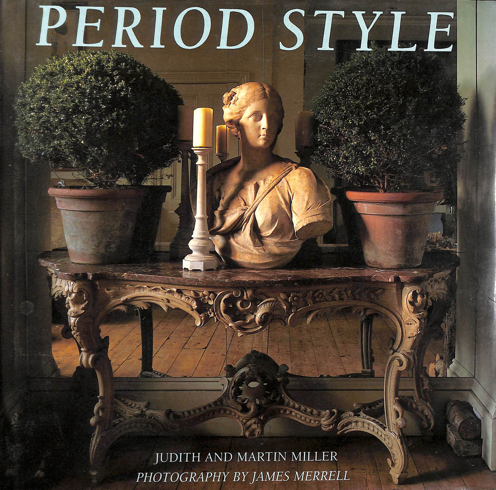 Image for Period Style