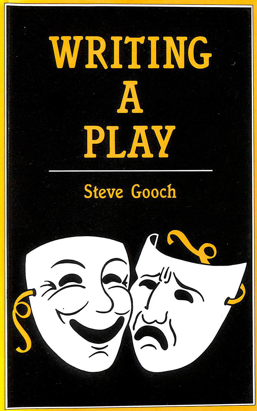 Image for Writing a Play