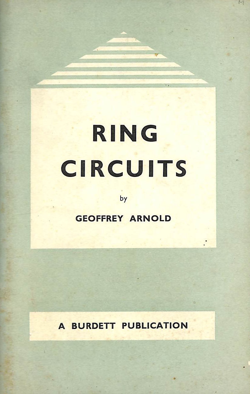 Image for Ring Circuits