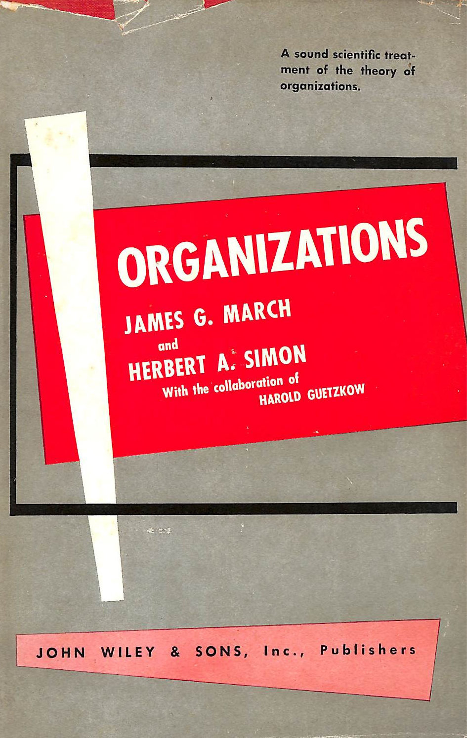 Image for Organizations